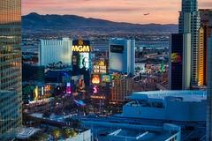 Las Vegas (Steve's stills) Tags: vegas lasvegas