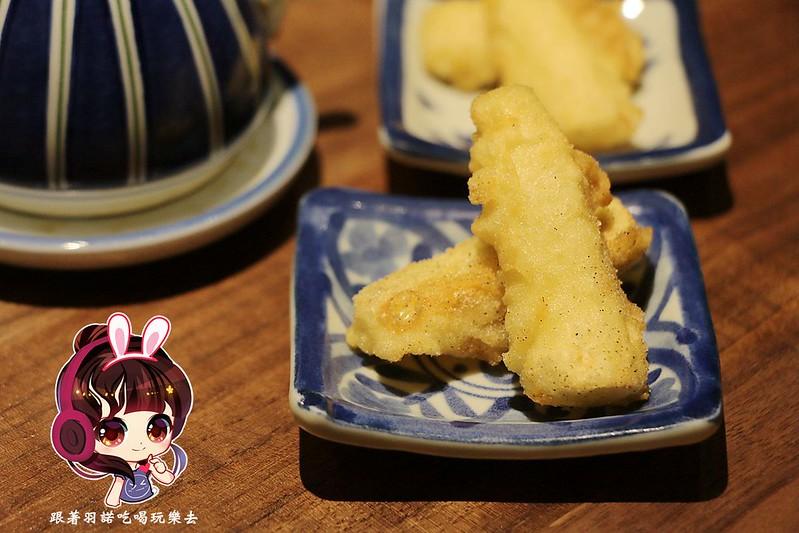 鮨一 Sushi Ich134