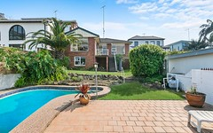 3 Boomerang Street, Maroubra NSW