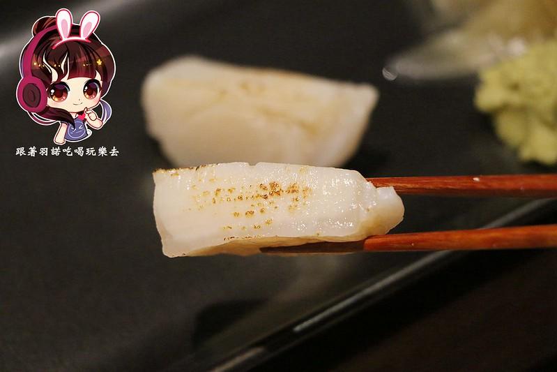 鮨一 Sushi Ich061
