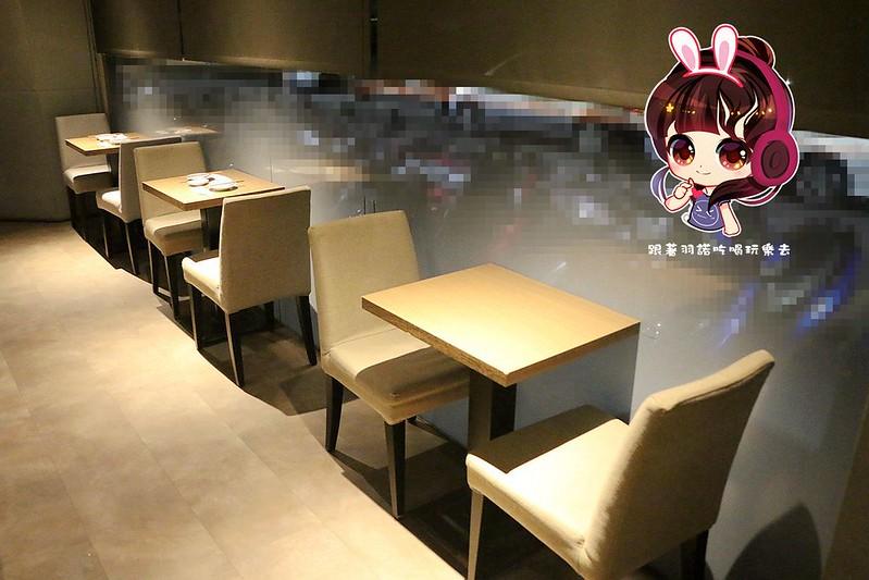鮨一 Sushi Ich018