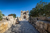 Franciscan Monastery, Mount Tabor