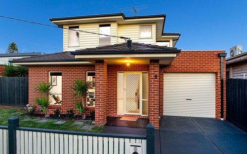 8 Cope St, Airport West VIC 3042