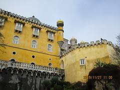 IMG_3989 (richard_munden) Tags: portugal sintra pena