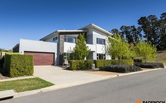 62 Digby Circuit, Crace ACT