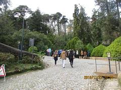 IMG_3985 (richard_munden) Tags: sintra portugal pena