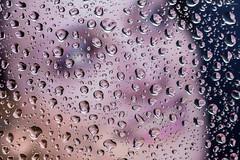 Rain drops (Francesca D'Agostino) Tags: pioggia rain gocce drops riflessi reflections io me colori colors
