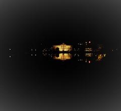 @ Night (frau g) Tags: nachts ist es dunkel