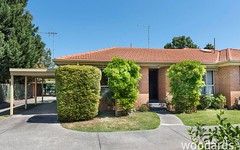2/3 Cairo Road, Mont Albert North VIC