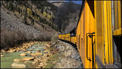 _SG_2019_10_0417_IMG_5103 (_SG_) Tags: ferien reise travel trip roundtrip round usa america amerika us vereinigte staaten vereinigtestaaten west coast united states westcoastoftheunitedstates westcoast westküste durango silverton narrow gauge railroad colorado