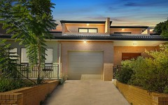 28 Fairfield Road, Guildford NSW