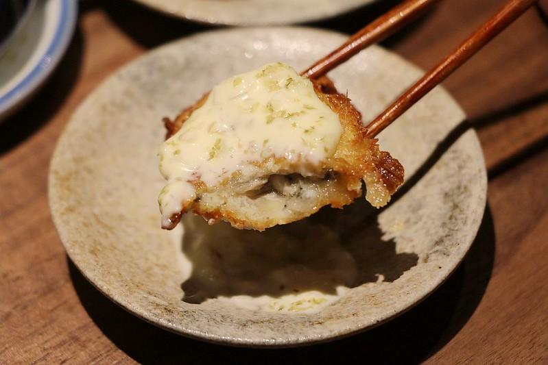鮨一 Sushi Ich176