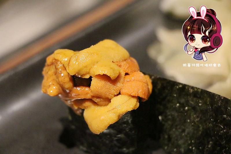 鮨一 Sushi Ich143