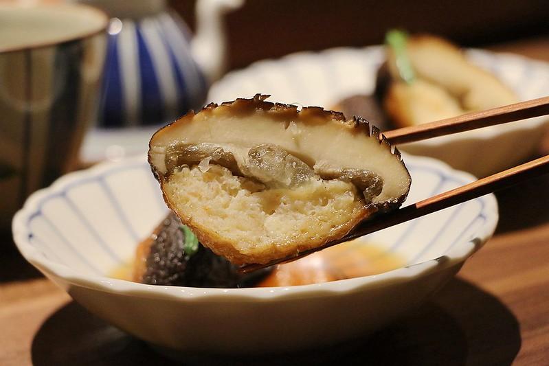 鮨一 Sushi Ich079