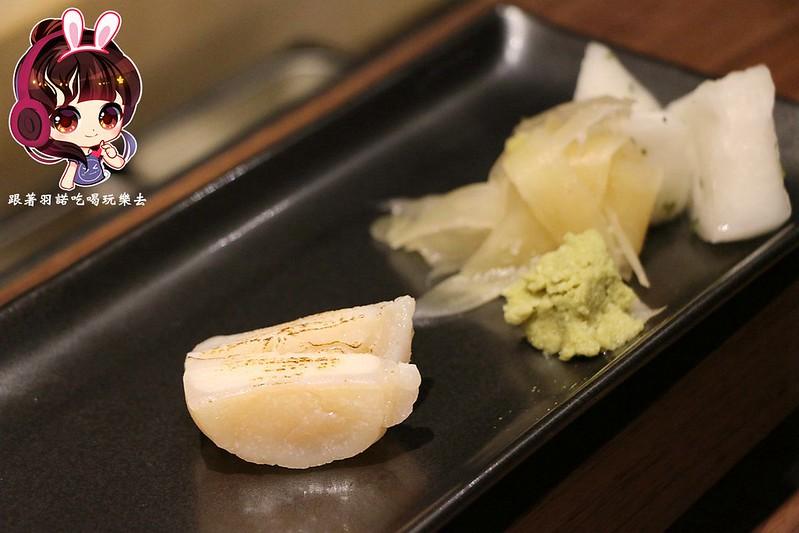 鮨一 Sushi Ich059