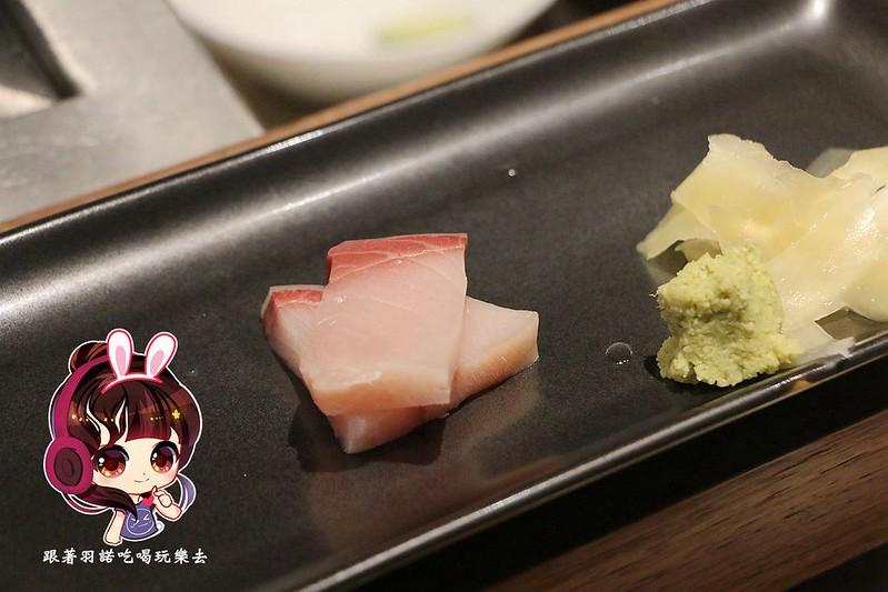 鮨一 Sushi Ich048