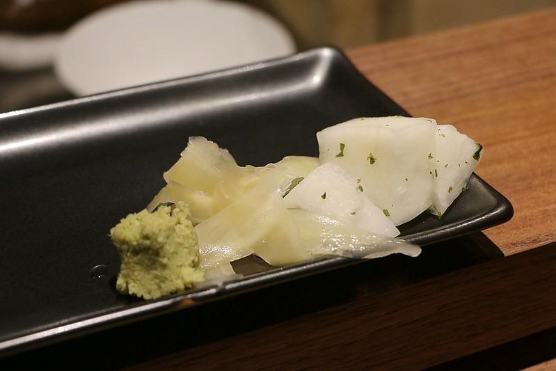 鮨一 Sushi Ich027
