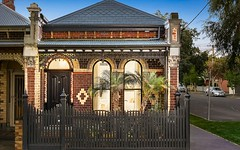 105 Page Street, Albert Park Vic