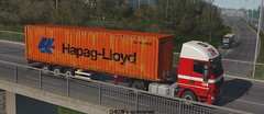 (Chicco DeSaga) Tags: hessers iveco container