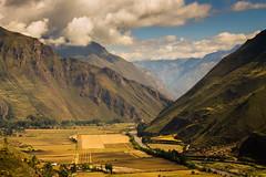 Vale Sagrado dos Incas (rodrigo_fortes) Tags: vale sagrado dos incas peru south america paisagem landscape montanha mountain