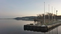 Photo of Loch Leven