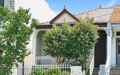 13 Wood Street, Randwick NSW