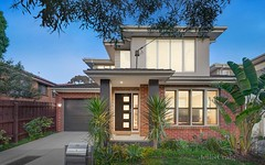 1A Russell Street, Nunawading VIC
