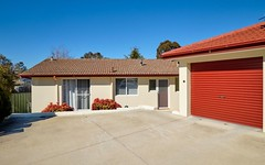 1/5 Coningham street, Gowrie ACT