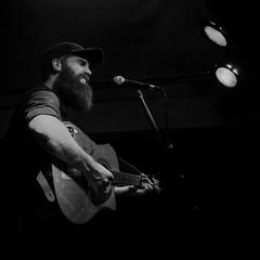 Adam Barnes (Drummerdelight) Tags: livemusic performance stagephotography music musician guitarist adambarnes
