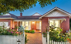 1/14 Mitchell Road, Mont Albert North VIC