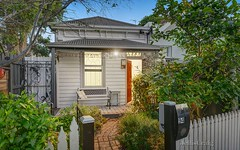 94 Madden Grove, Burnley VIC