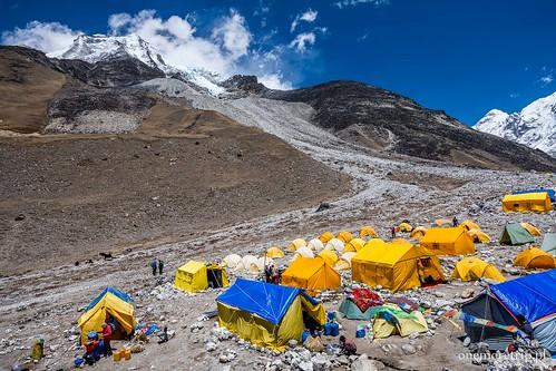 190426-5462-Island Peak Base Camp