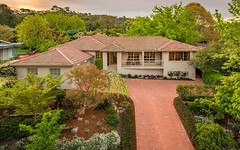 111 Endeavour Street, Red Hill ACT