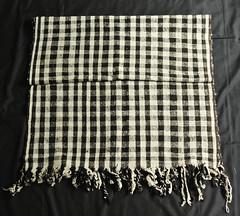 Weaving Mixtec Oaxaca Textiles Blanket (Teyacapan) Tags: weavings mexican oaxaca cobija mixteco tlaxiaco tejidos textiles mixtecaalta