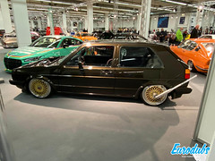 "Essen Motor Show 2019 • <a style=""font-size:0.8em;"" href=""http://www.flickr.com/photos/54523206@N03/49147944283/"" target=""_blank"">View on Flickr</a>"