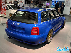 "Essen Motor Show 2019 • <a style=""font-size:0.8em;"" href=""http://www.flickr.com/photos/54523206@N03/49147944428/"" target=""_blank"">View on Flickr</a>"