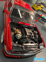 "Essen Motor Show 2019 • <a style=""font-size:0.8em;"" href=""http://www.flickr.com/photos/54523206@N03/49147944518/"" target=""_blank"">View on Flickr</a>"