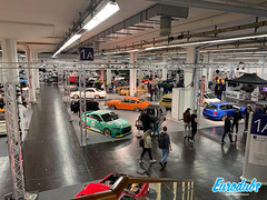 "Essen Motor Show 2019 • <a style=""font-size:0.8em;"" href=""http://www.flickr.com/photos/54523206@N03/49147944993/"" target=""_blank"">View on Flickr</a>"