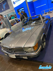 "Essen Motor Show 2019 • <a style=""font-size:0.8em;"" href=""http://www.flickr.com/photos/54523206@N03/49147945043/"" target=""_blank"">View on Flickr</a>"