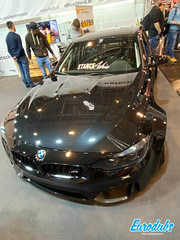 "Essen Motor Show 2019 • <a style=""font-size:0.8em;"" href=""http://www.flickr.com/photos/54523206@N03/49147945093/"" target=""_blank"">View on Flickr</a>"