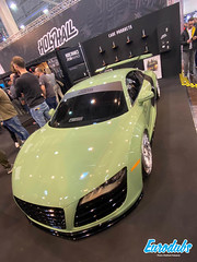 "Essen Motor Show 2019 • <a style=""font-size:0.8em;"" href=""http://www.flickr.com/photos/54523206@N03/49147945323/"" target=""_blank"">View on Flickr</a>"