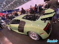 "Essen Motor Show 2019 • <a style=""font-size:0.8em;"" href=""http://www.flickr.com/photos/54523206@N03/49147945388/"" target=""_blank"">View on Flickr</a>"
