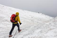 * (andreassimon) Tags: rax niederösterreich wandern winter österreich hiking
