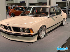 "Essen Motor Show 2019 • <a style=""font-size:0.8em;"" href=""http://www.flickr.com/photos/54523206@N03/49147999708/"" target=""_blank"">View on Flickr</a>"