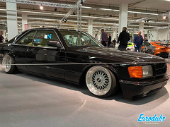 "Essen Motor Show 2019 • <a style=""font-size:0.8em;"" href=""http://www.flickr.com/photos/54523206@N03/49147999803/"" target=""_blank"">View on Flickr</a>"
