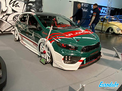 "Essen Motor Show 2019 • <a style=""font-size:0.8em;"" href=""http://www.flickr.com/photos/54523206@N03/49148000403/"" target=""_blank"">View on Flickr</a>"
