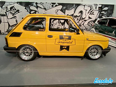 "Essen Motor Show 2019 • <a style=""font-size:0.8em;"" href=""http://www.flickr.com/photos/54523206@N03/49148000468/"" target=""_blank"">View on Flickr</a>"