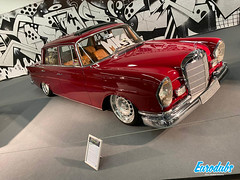 "Essen Motor Show 2019 • <a style=""font-size:0.8em;"" href=""http://www.flickr.com/photos/54523206@N03/49148000478/"" target=""_blank"">View on Flickr</a>"