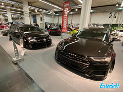 "Essen Motor Show 2019 • <a style=""font-size:0.8em;"" href=""http://www.flickr.com/photos/54523206@N03/49148000578/"" target=""_blank"">View on Flickr</a>"