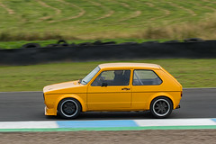 "Knockhill's ""Tartan Tarmac's Big Day Oot"" (<p&p>photo) Tags: pan panning panned orange volkswagen vw golf vwgolf volkswagengolf tartantarmac tartantarmacsbigdayoot big dayoot bigdayoot knockhill hothatchtrackday show knockhillhothatchtrackday carshow knockhillhothatchtrackdayandcarshow hot hatch trackday knockhillcircuit racingcircuit knockhillracingcircuit circuit fife scotland uk may2019 may auto autosport motorsport motors tracksport race motorracing voiture vehicle wheels worldcars september2019 september"